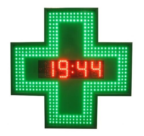Apotekraski, krst, svetlece reklame, za apoteke, apoteku, cene, cena, prodaja, beograd