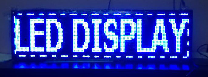 led-displej-display-plavi-svetlece-reklame