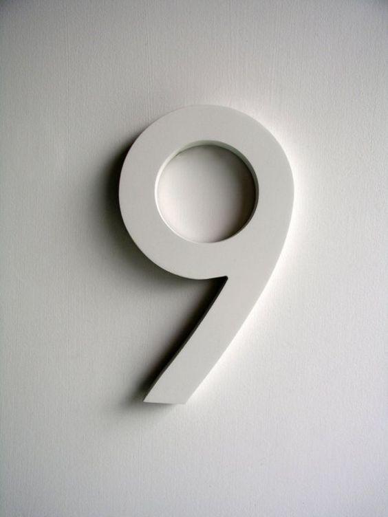 kucni brojevi od stiropora