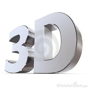 3d svetleca slova, 3d svetlece reklame, 3d reklame, izrada, prodaja, beograd, cene, cena, cenovnik,