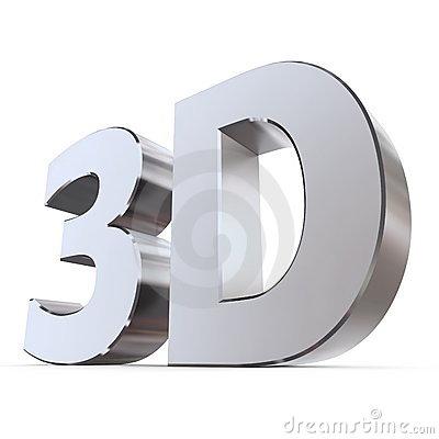 3D svetlece reklame, svetleca, slova, beograd, novi, sad, nis, prodaja, cene, cena, cenovik
